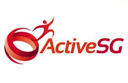 Active SG