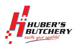 Hubers Bucher's