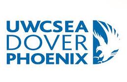 UWCSEA Dover