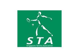 Singapore Tennis Association