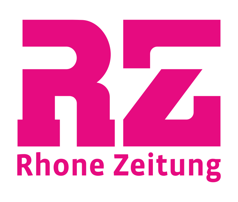 Rhone Zeitung