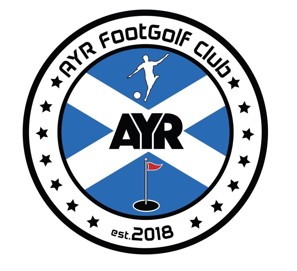 Enter the Ayr FGC Facebook page