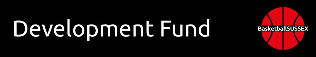 Development Fund