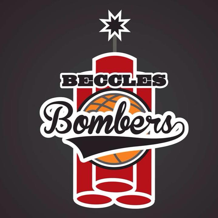 Beccles Bombers Basketball Club
