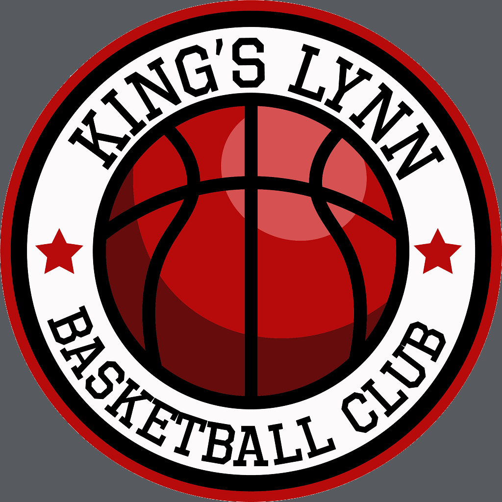 King's Lynn Basketball Club