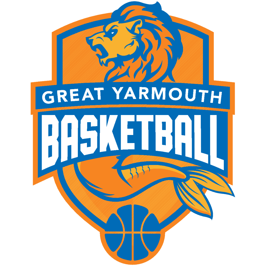 Great Yarmouth Basketball Club