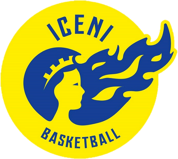 Norfolk Iceni Basketball Club