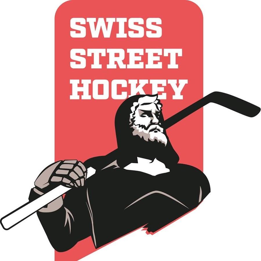 Swiss Streethockey