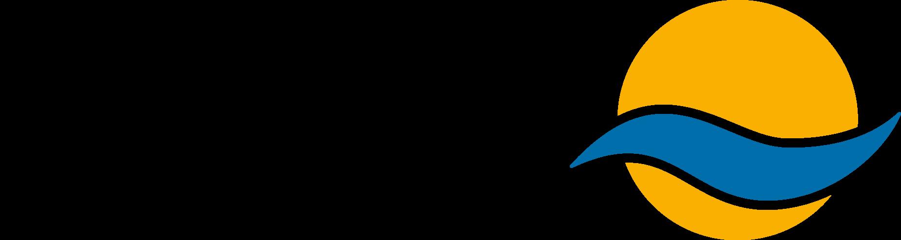 EnAlpin
