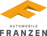 Automobile Franzen