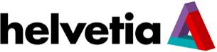 Helvetia Insurance