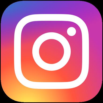 Arena BXL Instagram