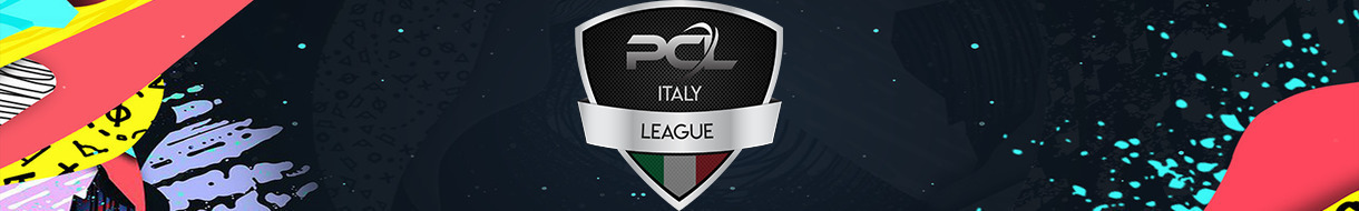 PCL Italy