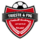 TRIESTE & FVG FOOTBALL ACADEMY