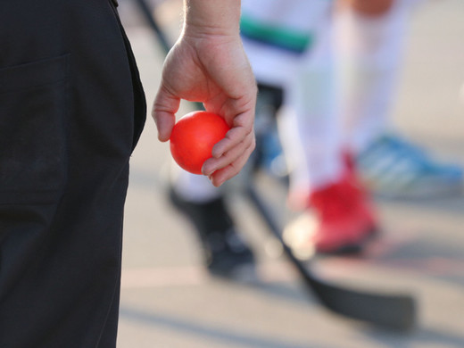Streethockey Junior World Championship cancelled – new project for 2021 discussed