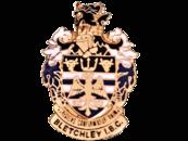 Bletchley Indoor Bowls Club - Logo