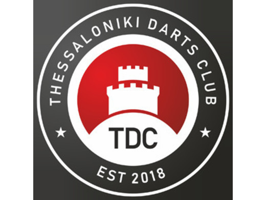 THESSALONIKI DARTS CLUB