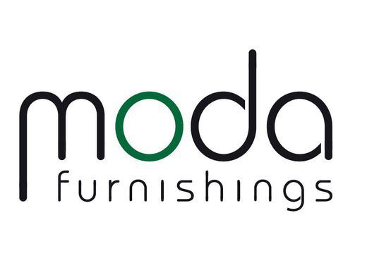Moda Furnishings Sponsor