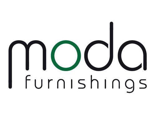 Moda Furnishings Sponsor