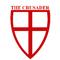 The Crusader FC