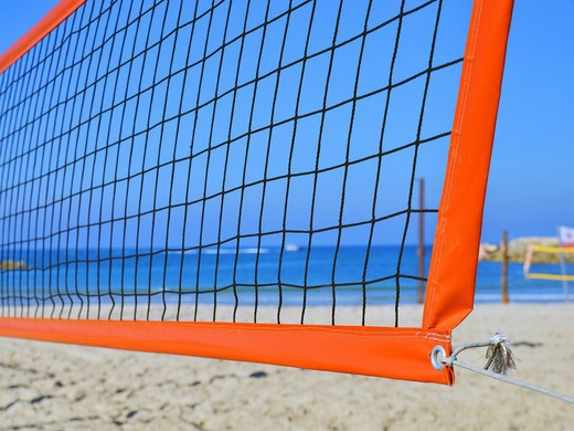 VOLLEYBALL CANCELLED AT ACS EGHAM WED 28TH FEB