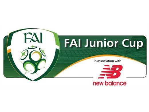 FAI Junior Cup Round 3 Review