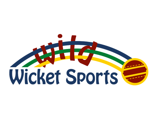 WildWicket Sports