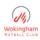 Wokingham Sapphires