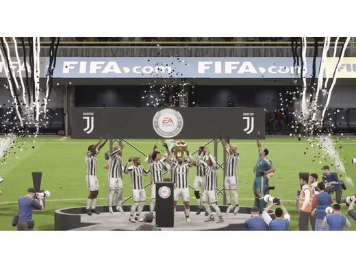 *PCN OFFICIAL* Season 7 Super League Champions!