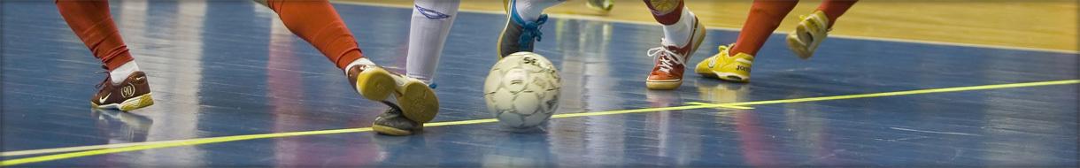 Campeonato Distrital de Juvenis - GRUPO B / 2016/17