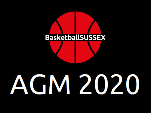 BasketballSUSSEX AGM