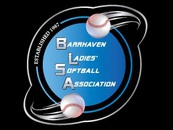 BLSA - Logo