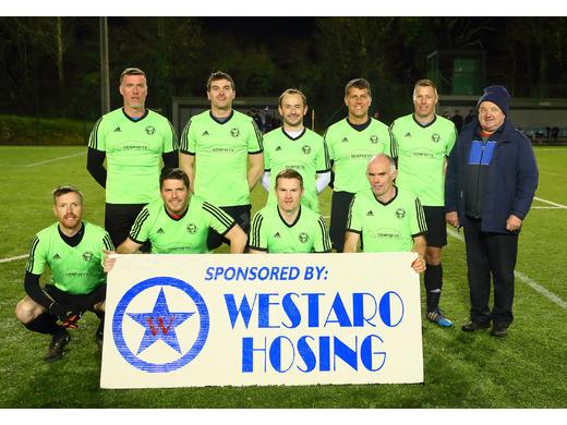 Westaro Masters League Review - Week 7