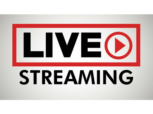 UCCL churches live online…. Come join us!