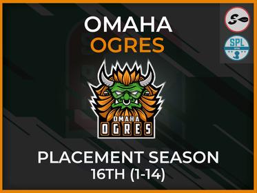 Season Completion Badge
