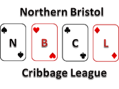 Northern Bristol Cribbage League - Logo