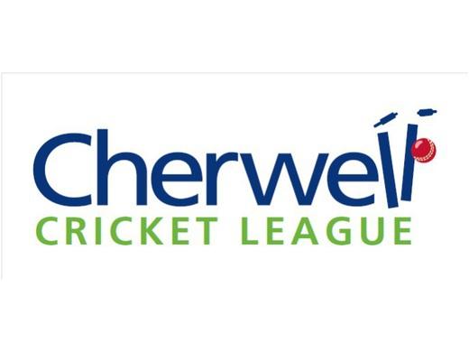 Cherwell League