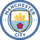 Manchester City (Bushkingston)
