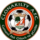 Clonakilty AFC U13