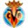 Villarreal (Yayo338306)