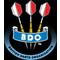 British Darts Organisatiion