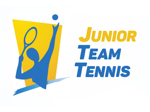 Brand new league website and logo!