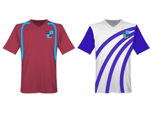 Appledore FC
