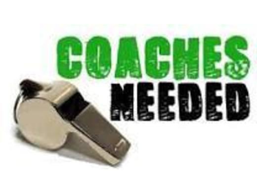 CSSL Emerging Talent Programme - Coaching Applications