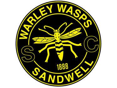 Warley Wasps