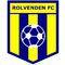 Rolvenden FC