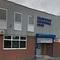 Bloxwich Memorial Club