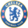 CHELSEA (Chessray Jooste)