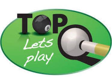 Logo - Top Q