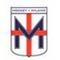 Hockey Club Milano RB